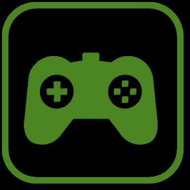 Gaming 1 (1)